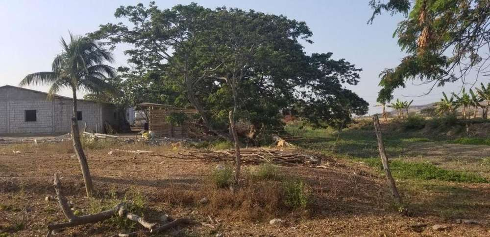 Venta de Terreno Ideal Para Conjunto Residencial