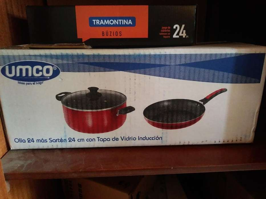 Productos de Cocina a Buen Precio