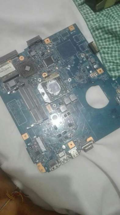 Repuestos de Computador Acer