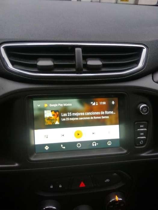 Chevrolet Prisma 2017 - 41 km