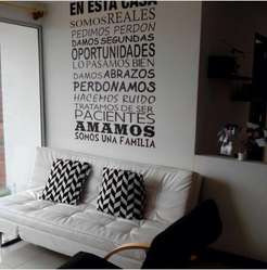 FOTOMURALES DESDE 45 MIL PESOS Lienzografías Posters IMPRESION DIGITAL LONAS PANAFLEX PENDONES PASACALLES
