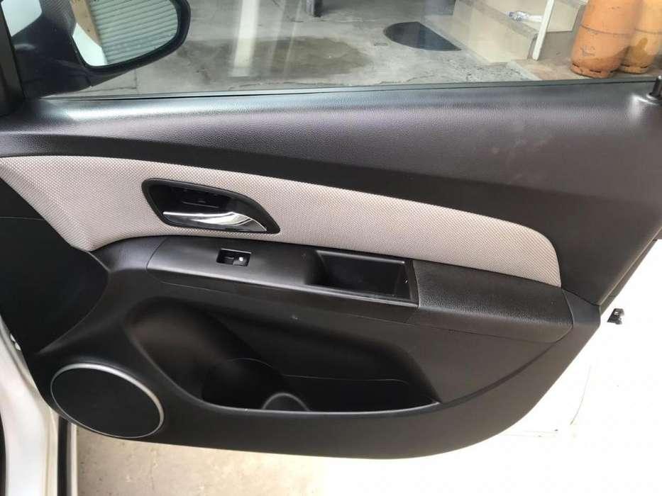 Chevrolet Blazer 2013 - 13000 km