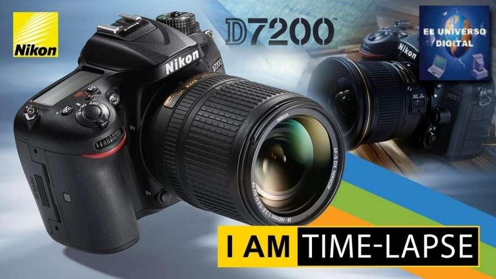 Nikon Rosario,Nikon D7200 Rosario,Santa Fe,San Nicolas,Parana,Rafaela