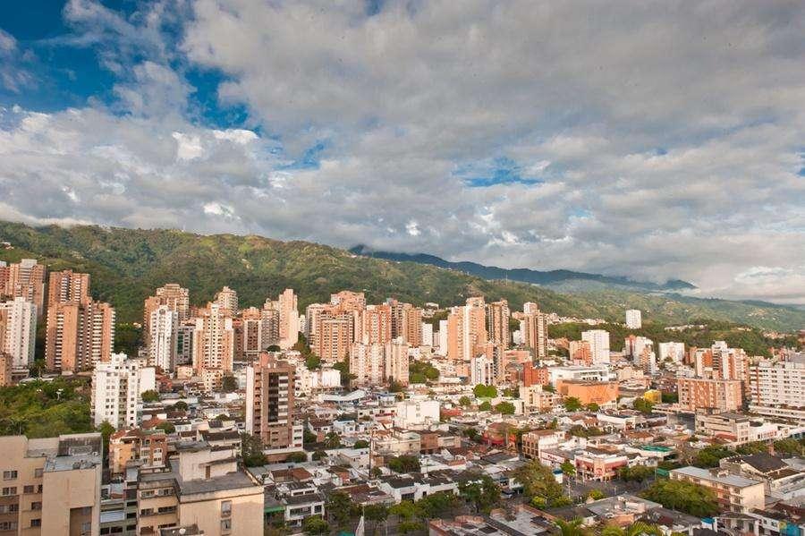 Viaje a Santander con El Mejor Precio