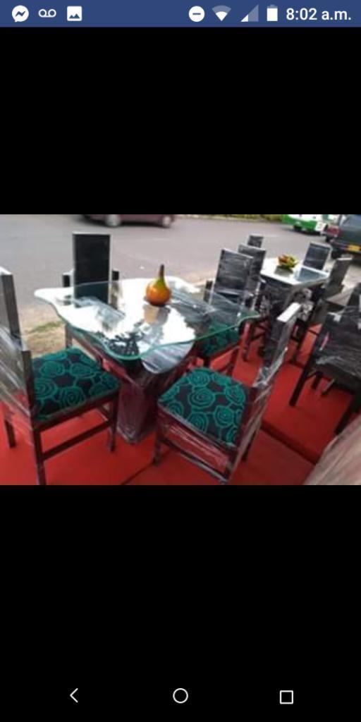 Lindos Comedores en Oferta Precios desde - Ibagué