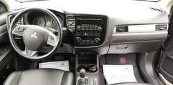 MITSUBISHI OUTLANDER 2WD 2.0 GLX CVT 2014