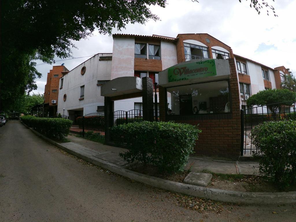 Arrienda Apartamento, Niza, Código 591