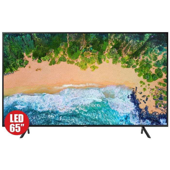 Samsung 65 4k Smart TV