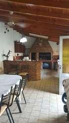 Casa en Venta, Quilmes US 175000