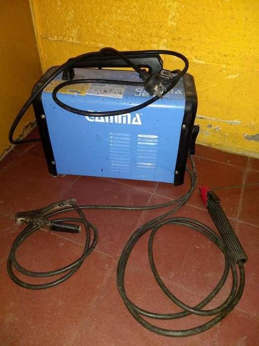 Electrica Gamma