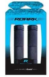 Puños Bicicleta Roark Blister