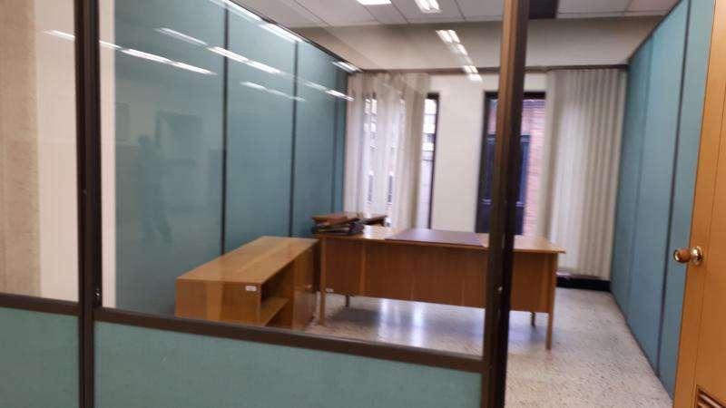 Oficina En Venta En Medellin Medellin Cod. VBMAT10073