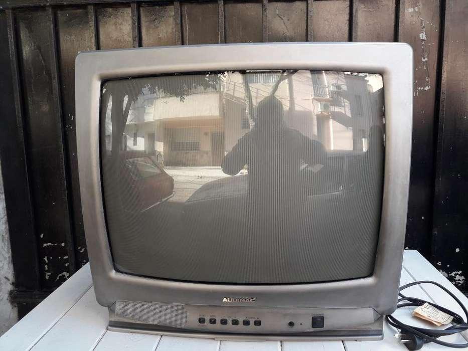 Tv 21 Audinac