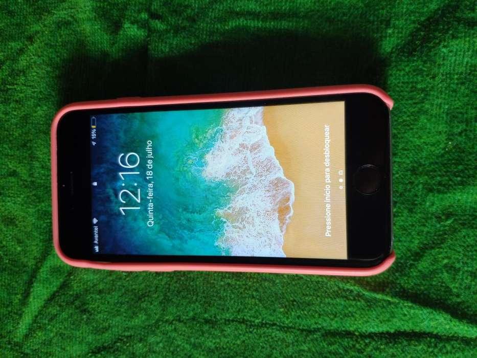 iPhone 6S 32Gb Excelente estado