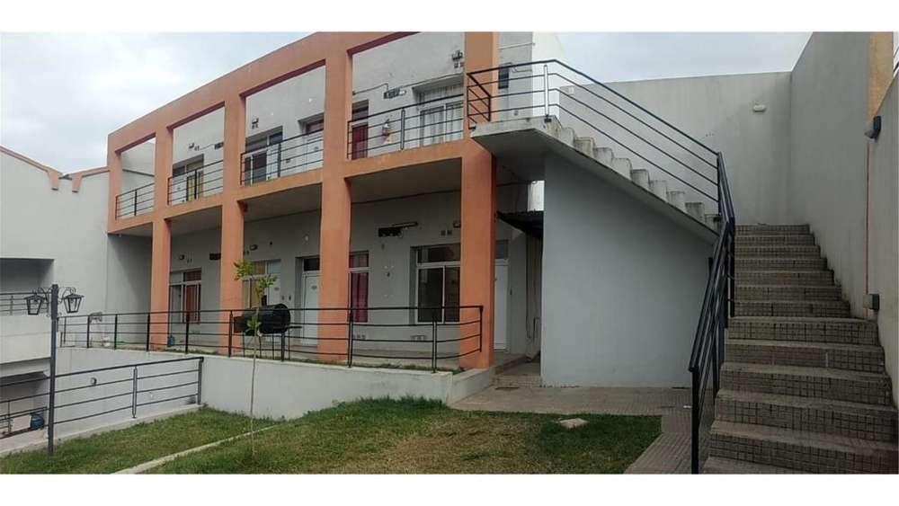 Las Acacias 1900 1 - UD 60.000 - Departamento en Venta