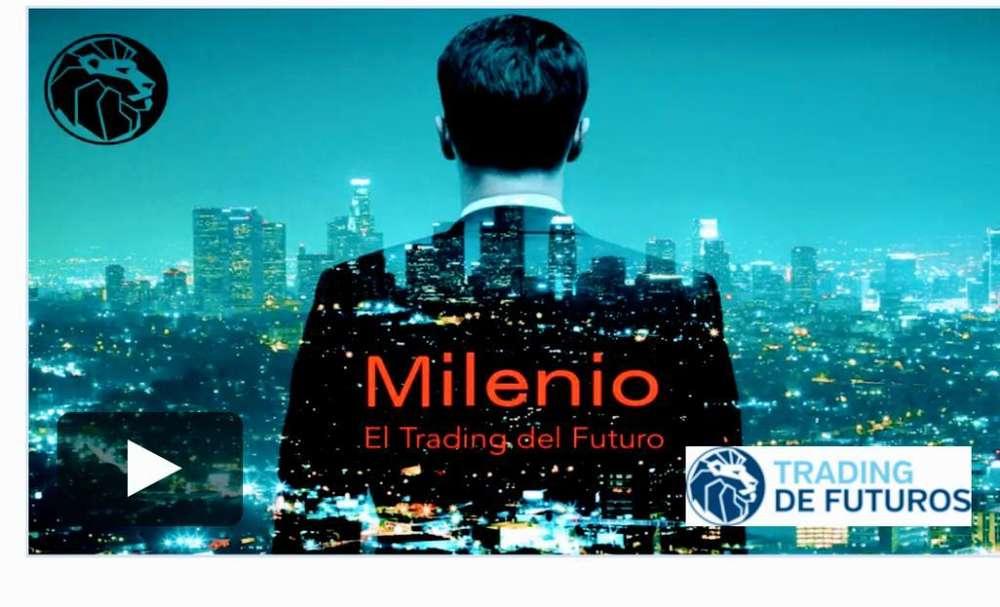 Curso Milenio Vincens Castellanos