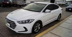 ALQUILO AUTO Y CAMIONETA SUV Y 4X4 2018
