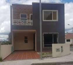 Casa en Venta en Baguanchi ,