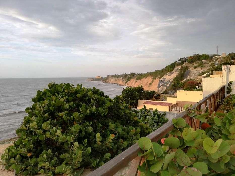 Cod. 1144891 Casa de <strong>lujo</strong> en venta Prado Mar Puerto Colombia