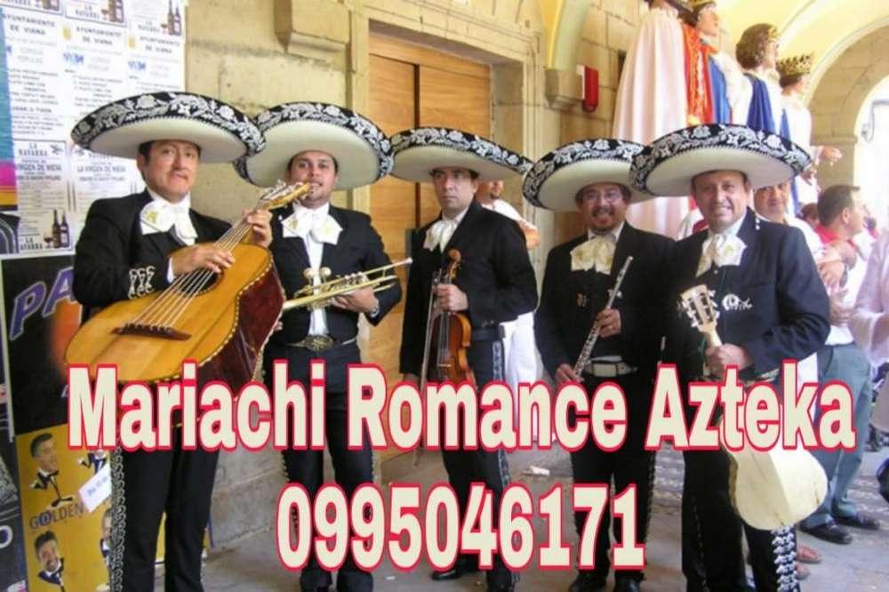 Tu Mariachi Original Llama Ahora