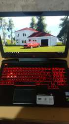 Laptop Hp Omen I7 12gb Gtx 4gb 1tera