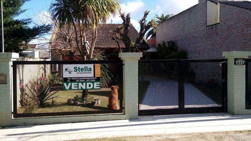 Casa en Venta en , US 125000