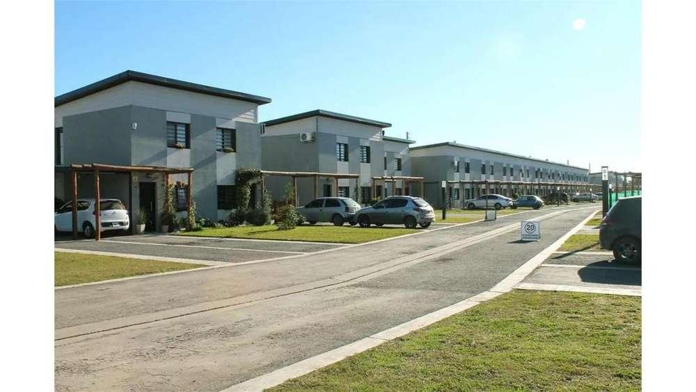 Ruta 25, Av. Diagonal Norte , (ruta 25) 2300 - 13.000 - Casa Alquiler