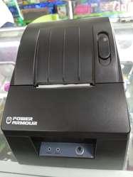 Impresora Térmica 1 Mes de Uso