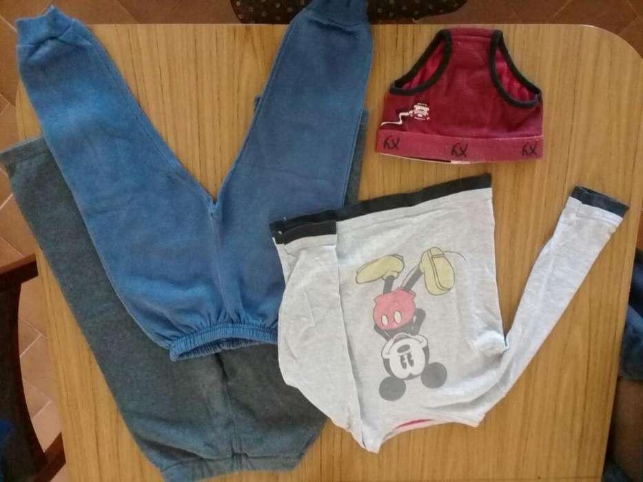 <strong>ropa</strong> para Nene 3 Años