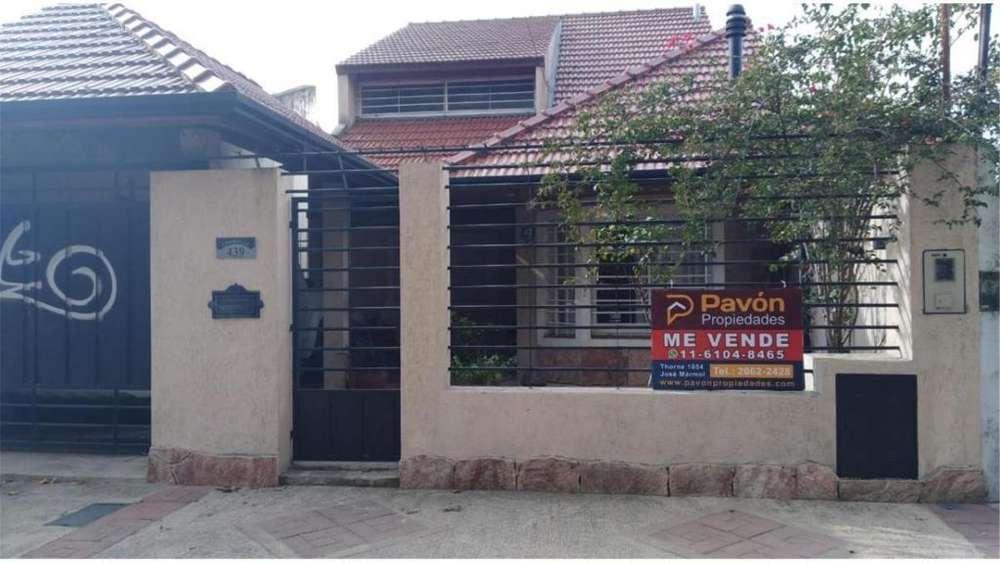 Granville 439 - UD 280.000 - Casa en Venta