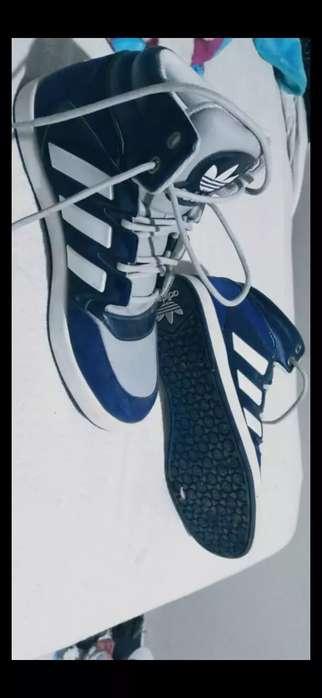 zapatos futbol mizuno santiago chile 800