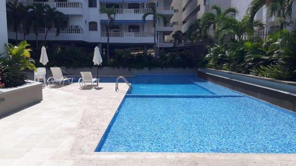 Vendo <strong>apartamento</strong> Santa Marta Colombia - wasi_1420261