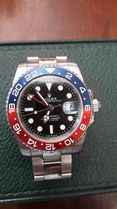 Simil <strong>rolex</strong>