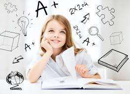 Profesora Particular de MATEMÁTICAS Letras e Inglés. Primaria. Secundaria. Preuniversitario. Refuerzo y Apoyo Escolar