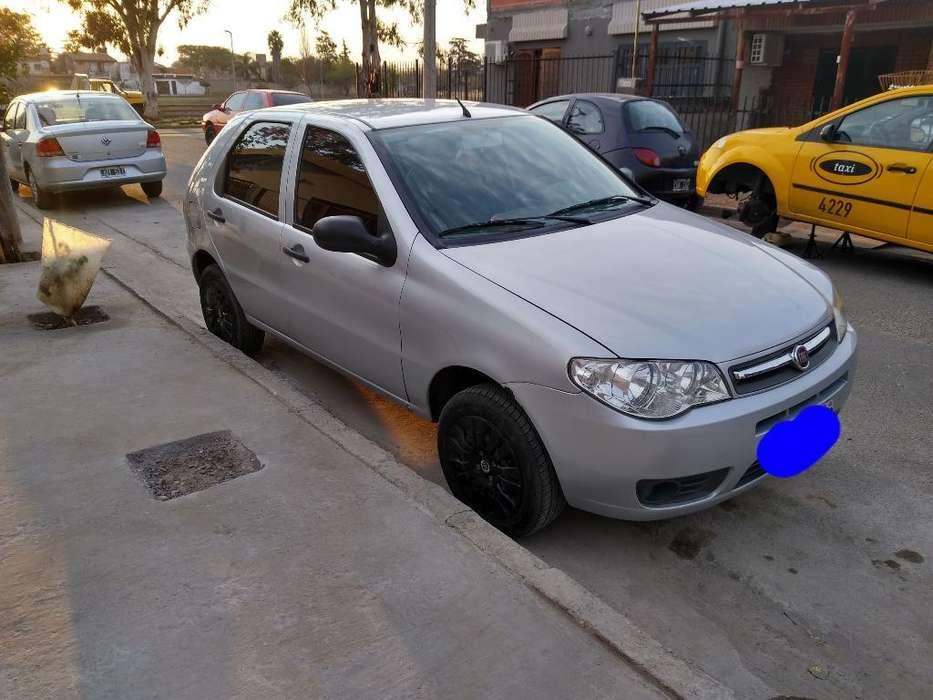 Fiat Palio 2014 - 103000 km