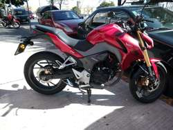 Honda CB 190