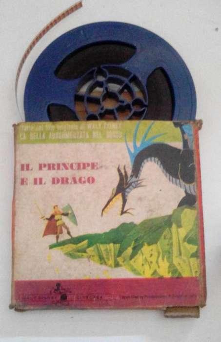 Disney clasicos Original MALEFICA