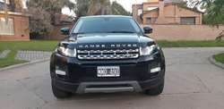Range Rover Evoque His4 Prestige 2013