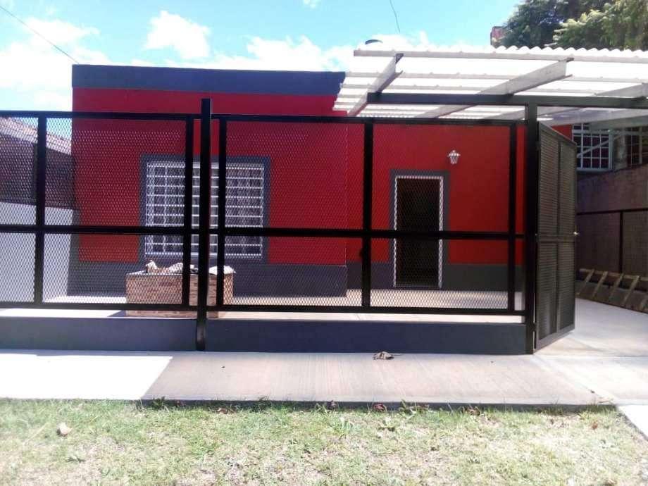 Casa PH en alquiler en Florencio Varela Oeste