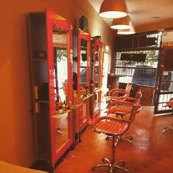 Fondo de Comercio barberia & Tatuajes