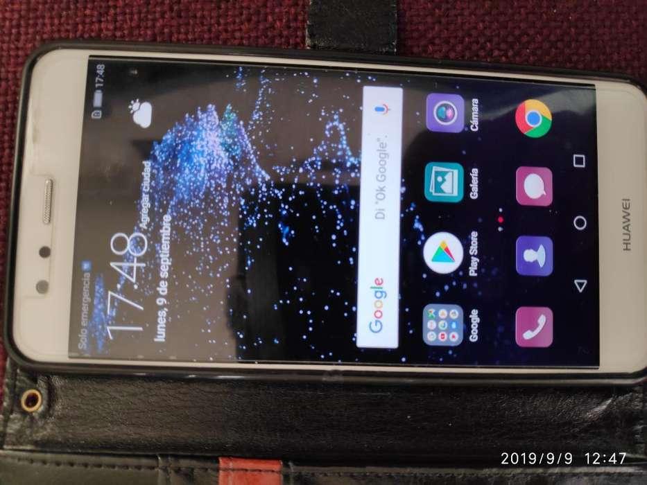 Huawei P10 Lite 32 Gb 3 Gb Ram