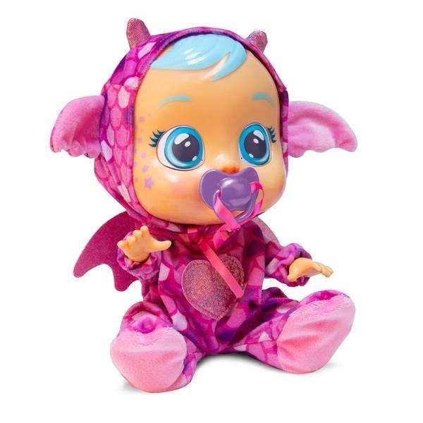 Cry baby originales beb lloron cry babies