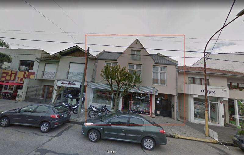 Local en Venta en , Mar del plata US 700000