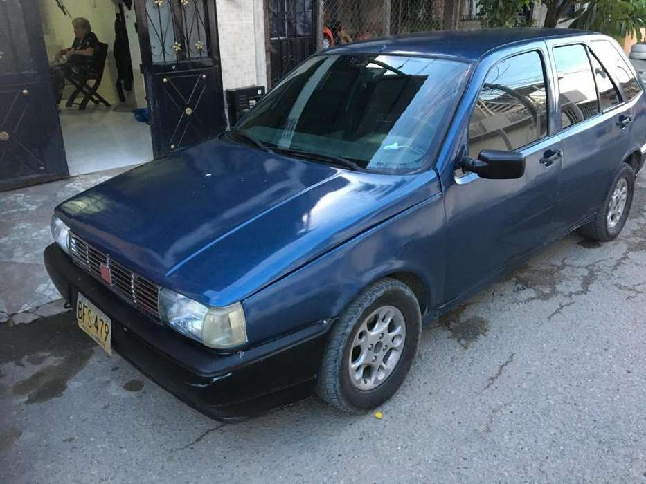 <strong>fiat</strong> Tipo  1995 - 999999999 km