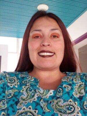 BELLEZA MANICURE PEDICURE DEPILACION NORTE BOGOTA