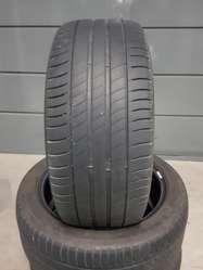 Neumáticos Michelin Primacy 3 - Cubierta 225/45 R17 94W