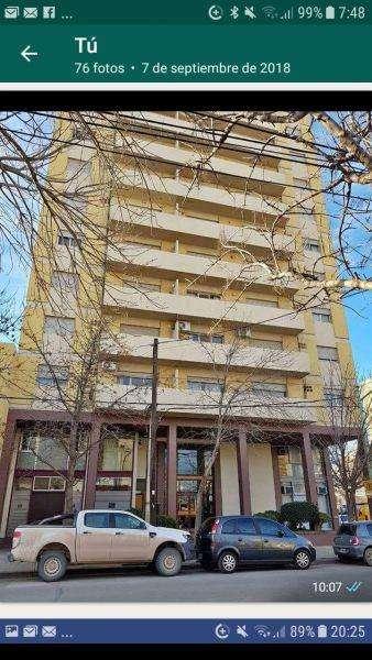 Departamento en Venta en Centro, Cipolletti US 130000