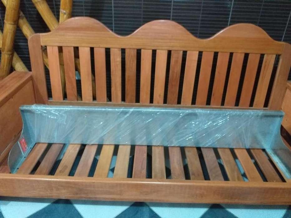 Se vende repisa de acero inox 150 x 30 telf 955026848