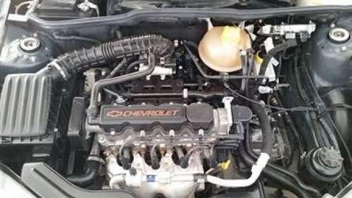 <strong>repuesto</strong>s en general. mecanica electricidad y chaperi