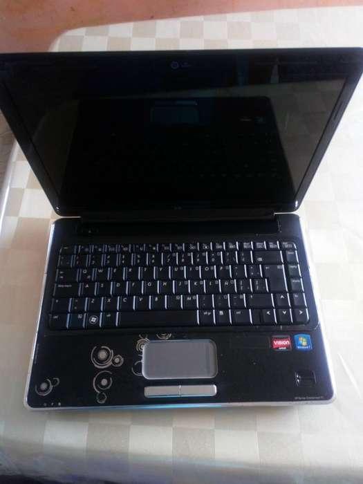 <strong>laptop</strong> Hp Pavillon Dv4